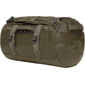 The North Face Base Camp Reisbagage XS olijf